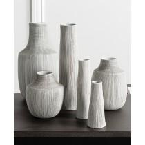 Bruno Ceramic Vase Small