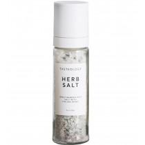 Tasteology Herb Salt