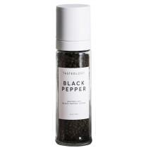 Tasteology Black pepper
