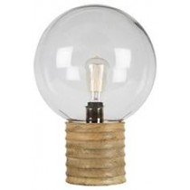 Quest Lamp